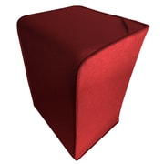 Three Story Seating All-In-One Ottoman; Flare