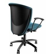 Borgo Maia Mid-Back Task Chair
