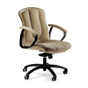 Borgo Millennium Mid-Back Conference Chair
