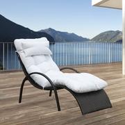 Fine Mod Imports Otello Lounge Chair