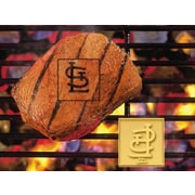 FANMATS MLB St Louis Cardinals Fan Brand