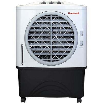 Honeywell 100 Pt. Evaporative Air Cooler WYF078277666622