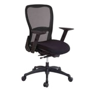 New Spec High-Back Task Chair