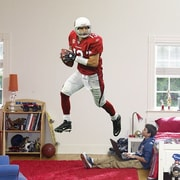 Fathead Kurt Warner Wall Graphic