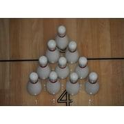Playcraft Shuffleboard Bowling Pin Accessory