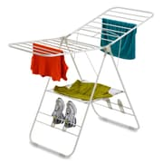 Honey Can Do Gullwing Drying Rack