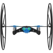 Parrot® MiniDrone Rolling Spiders With Autopilot System