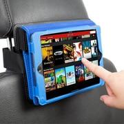 The Snugg B00I05B68W Car Headrest Mount Holder, iPad Mini 3
