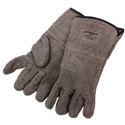 Wells Lamont Terry Cloth Gloves, XL, 12/Pack
