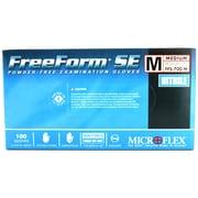 Micro flex FreeForm SE Nitrile Gloves