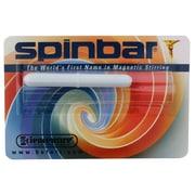 Bel-Art Products Magnetic Octagonal Stir Bar, 63.5mm x 8mm