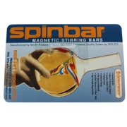 Bel-Art Products Magnetic Polygon Flea Micro Stir Bar, 10 mm x 3 mm