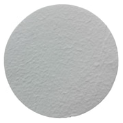 """Dyn-A-Med Products Filter Paper, 3.54"""", 100/Pack"""