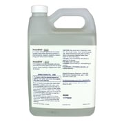 Nalge Nunc International Corp Liquid Detergent, 4 l, 4/Case