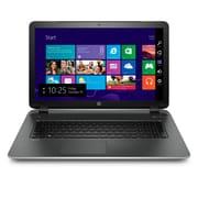 HP Pavilion 15-P200 K9B19UA#ABA 15.6-inch Laptop