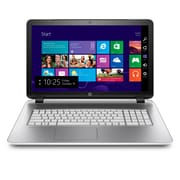 HP K7U20UA#ABA 17.3-inch Laptop