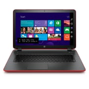 HP K7U18UA#ABA 16.5-inch Laptop