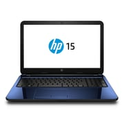 HP 15-G200 L3C35UA#ABA Laptop