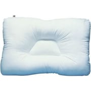 D-Core Mid-Size Pillow, 22 x 15 inch