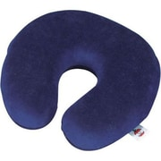 Core Products Travel Memory Foam Pillow