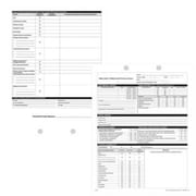 Welcome to Medicare Physical Exam Form