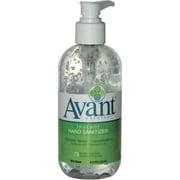 Avant Hand Sanitizers, 8.5 oz.