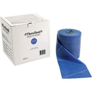 Thera-Band Exercise Bands 50 Yard Bulk Roll, Extra Heavy, Blue