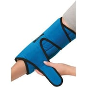 IMAK Elbow Support and Night Splint for Cubital Tunnel Syndrome
