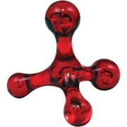 The Original Jacknobber II, Ruby Red