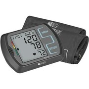 Mabis Ultra Digital Blood Pressure Monitor with Cuffs