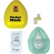 Laerdal CPR Pocket Mask