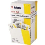 Single Antibiotic Ointment