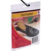 Core Products Adjust-A-Lift Heel Lift, Medium