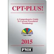 PMIC CPT Plus, Softbound, 2015