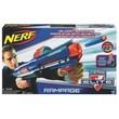 Hasbro N-Strike Elite Rampage Blaster