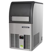 Scotsman® CU0515 Air Cooled Gourmet Ice Machine, 84 lbs.