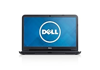 Refurbished Dell Inspiron I3531-1200BK 15.6' 4GB, 500GB, Intel Celeron Dual Core 2.16GHz, Windows 8.1