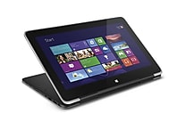Refurbished Dell XPS XPS119091CFB 11.6' 2-in-1 Touchscreen Ultrabook Intel Core i5 1.9Ghz Windows 8