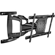Peerless Outdoor TV Mount