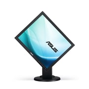 ASUS® VB199T-P SXGA Ultrawide LED LCD Monitor, 19""