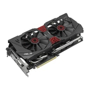 ASUS® NVIDIA GeForce GTX 980 Plug-In Graphic Card, 4GB