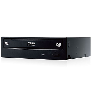 ASUS® 18x Internal SATA DVD-ROM Drive