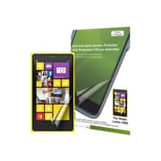 Green Onions Supply Screen Protector for Nokia Lumia 1020 Smartphone