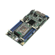 Intel - ESG Serial ATA Raid Supported Controller Server Motherboard 10/Pack