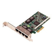 Dell™ Broadcom 5719 4-Port Gigabit Ethernet Network Adapter