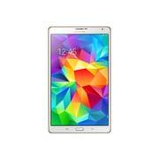 "Samsung Tablet SM-T707VZWAVZW Galaxy Tab S 8.4"" Tablet for KitKat LTE Verizon"