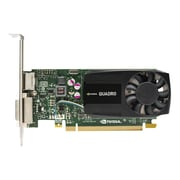 HP SB Workstation Options Graphics Card