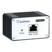 Vision Systems - GeoVision POE Injector for Single IP Camera