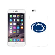Centon Classic Case iPhone 6 Plus, White Glossy, Penn State