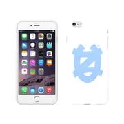Centon Classic Case iPhone 6 Plus, White Glossy, UNC